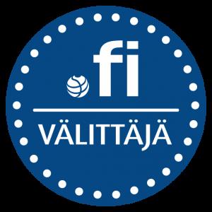 Lingvafix on .fi välittäjä